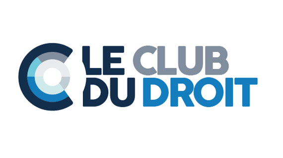 Le Club du Droit sur BFM Business : l'adoption